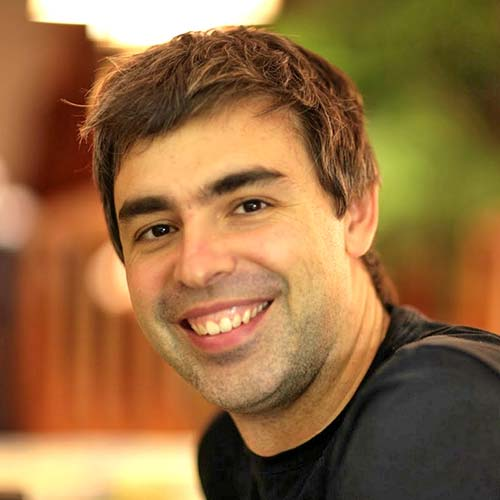 Rodrigo Felga