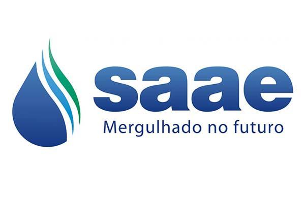 SAAE Itabirito