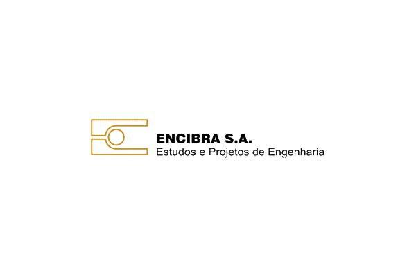 Encibra