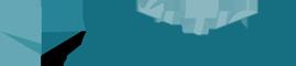 Céltica consultoria e serviços