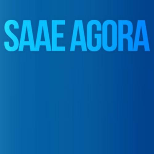 Desenvolvimento do aplicativo SAAE Agora